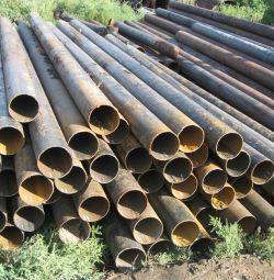 Pipes BU 219 st 9