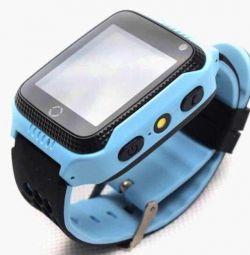 Παιδικό Smart Watch