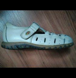 Sandalet 32