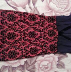 Vanzarea de rochii