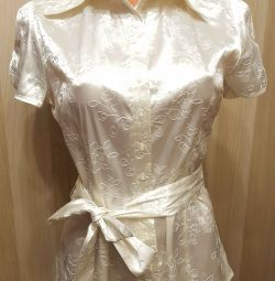blouse 44-46