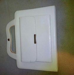 Сумка чехол для ipad mini