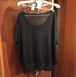 Motivi Shirt
