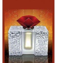 Dalia Oil Syed Junaid Alam for women