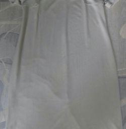 Φόρεμα 54 p νέο