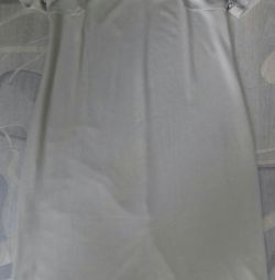 Dress 54 p new