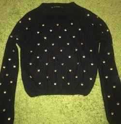 Pulovere și pulovere