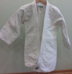 Green Hill kimono înălțime 160 cm