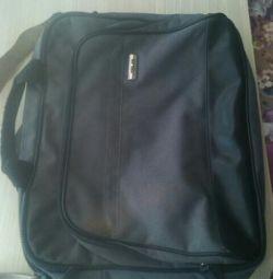 Laptop Bag for ASUS