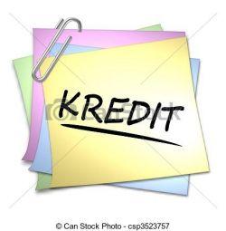 Kredit .Loan