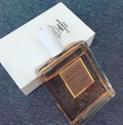 🌺Женскій парфум CHANEL в тестері