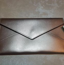Kozmetik zarf