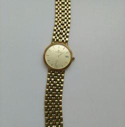 Ρολόγια Candino