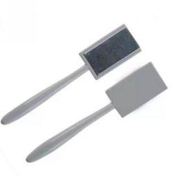 Powerful magnet for cat eye varnish gel