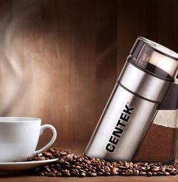 Kahve değirmeni centek CT-1359