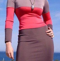 Dress combo 42-44 p