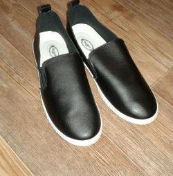 Slipones
