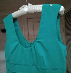 Rochie de teacă