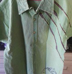 shirt για τα αγόρια