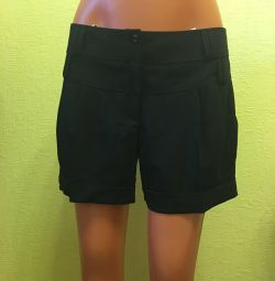 Shorts for office