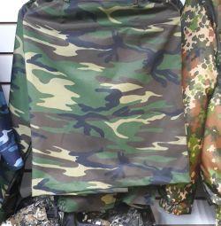 Φλόρεμα cadet φούστα