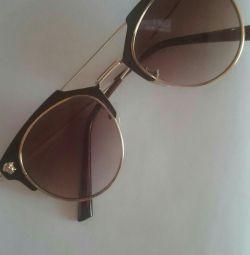 Γυαλιά Vercach