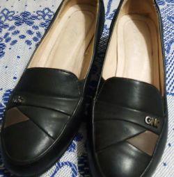 Παπούτσια r 38