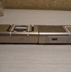 Housing Nokia 7280