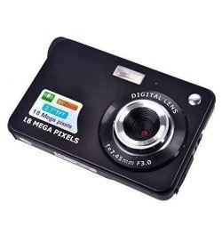 Κάμερα παράδοσης GordVE 18Mp KG002
