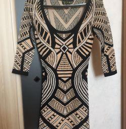 Aşk cumhuriyeti elbise
