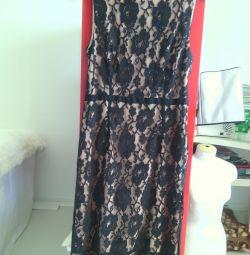 rochie de seară nouă