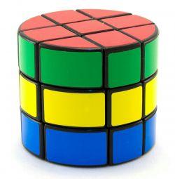Кубик Рубика Циліндр DianSheng Cylinder