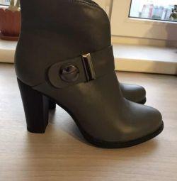 Обувь женская размер 37