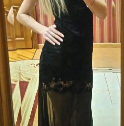 Прокат-оренда сукні