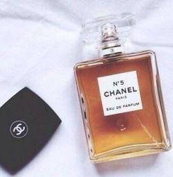 Шанель №5