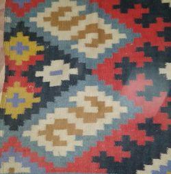 wool carpet 90 * 56