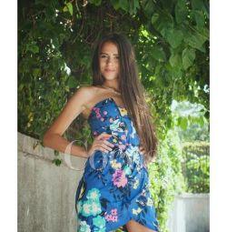 Φόρεμα 0323