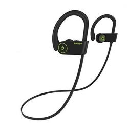 Căști Bluetooth Yuanguo2