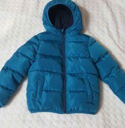 Jachetă 110