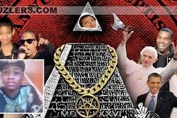 How To Join The illuminati Kingdom in South Africa