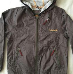 Jacket Timberland