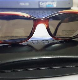 Gucci GG 2415 / S original glasses