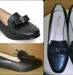 women's shoes color black