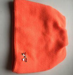 Φθινόπωρο καπέλο