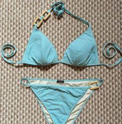 Swimwear Famous Brands