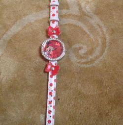 Ceasuri pentru copii