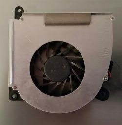 Universal Fan for Laptop