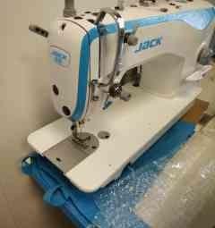швейная машина Jack JK A-2