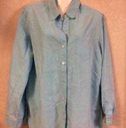 Shirts Oji Befrey N / M