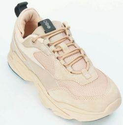 Yeni Strobbs pp36-40 spor ayakkabı